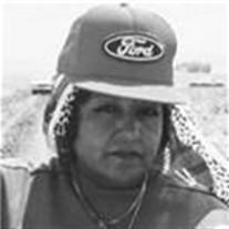 Celia Espinoza Servin