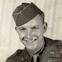 Dennis Raymond Stone