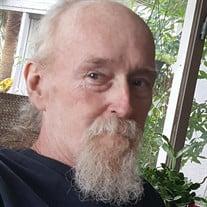 Gary A. Smith