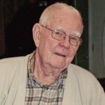 Hollis Levin Bailey Jr