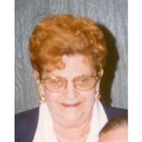 Dolores Apczynski