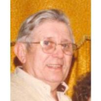 Michael J. Pietras