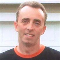 Gary R. Lanthron