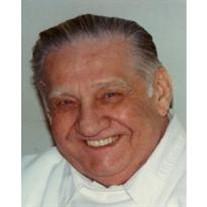 Joseph A. Mlecki