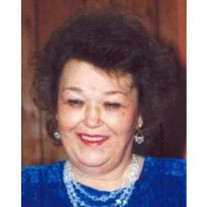 Rose M. Rosnik