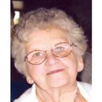 Virginia D. Szpunar