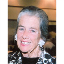 Ellen D. Wall
