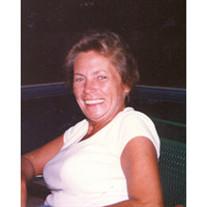 Loretta B. Stremmel