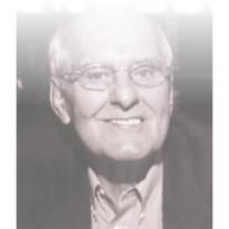 Frank Joseph Mikac