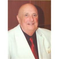 Edwin J. Nagle