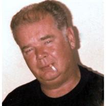 Maynard H. Belcher