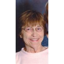 Diane C. Brown