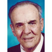 Frank Orlando Bullano