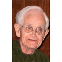 Laurence C. Sprague