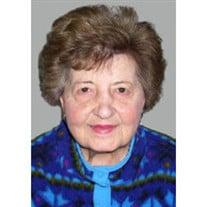 Elvira Krieger