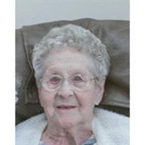 Irma E. Scheller