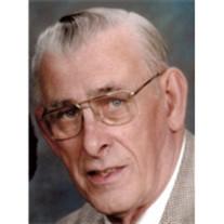 Richard Earl Shepard