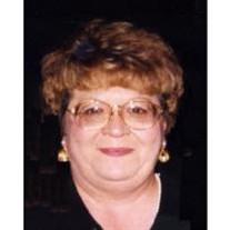 Leslie Ruth Lambka