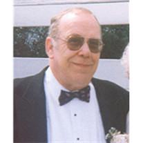 Jim Manders