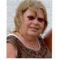 Judith E. Pfister
