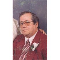 Brent A. Ritter