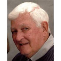 Ronald J Leyman