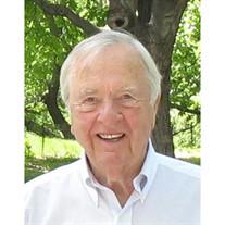 Wayne A. Starr