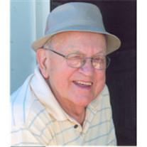 Andrew S. Kaminski