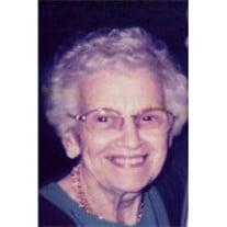 Margie Marie Judy