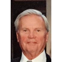 Joseph A. Buck