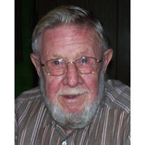 Donald E. Horton