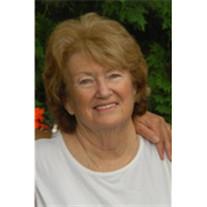 Sheila D. Mullen