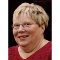 Mary Catherine Baronas