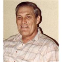 Wilburn Eugene Ray