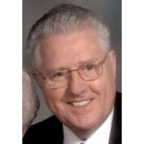 Robert M Sentle