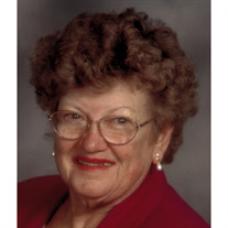 Jean Ellen Lermer