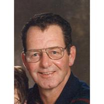 Robert J. Hoover