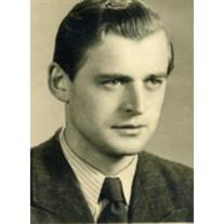 Kurt G. Ruecker