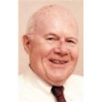 Robert G Morris