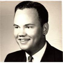 James W Ketcham