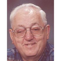 Peter Hodak