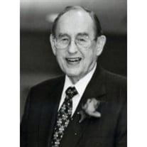 Milton Walker Bennett