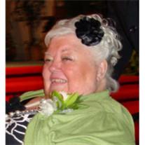 Edna C. Root