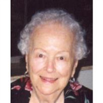 Helen Szymanski