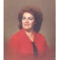 Nancy L. Polcwiartek
