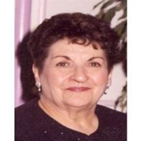 Mary T. Aprile