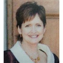 Barbara Jane Gearhart