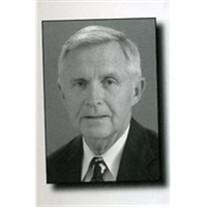 David M. Huffstetler