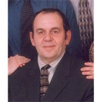 James Ntakos