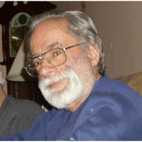 Thomas J. Zeisler